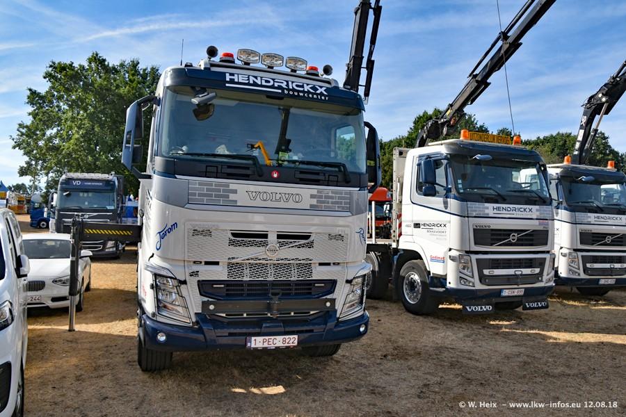 20180812-Truckshow-Bekkevoort-00327.jpg