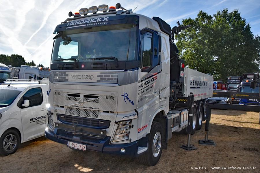 20180812-Truckshow-Bekkevoort-00328.jpg