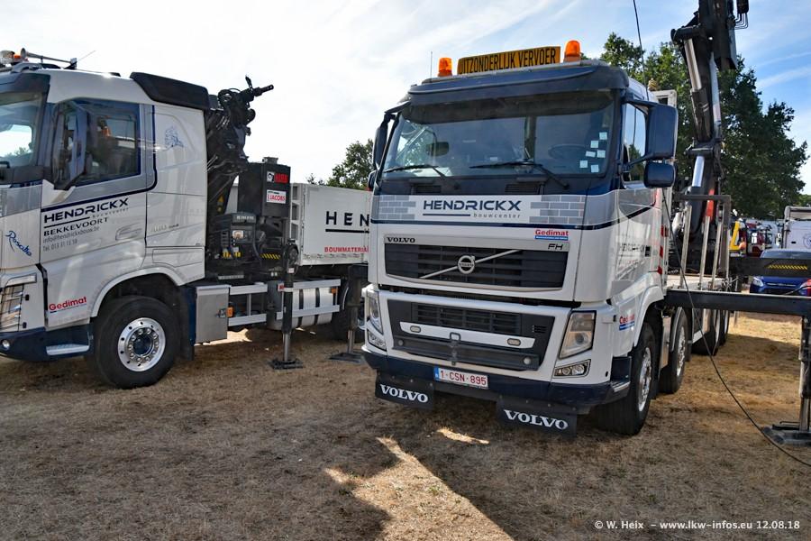 20180812-Truckshow-Bekkevoort-00330.jpg