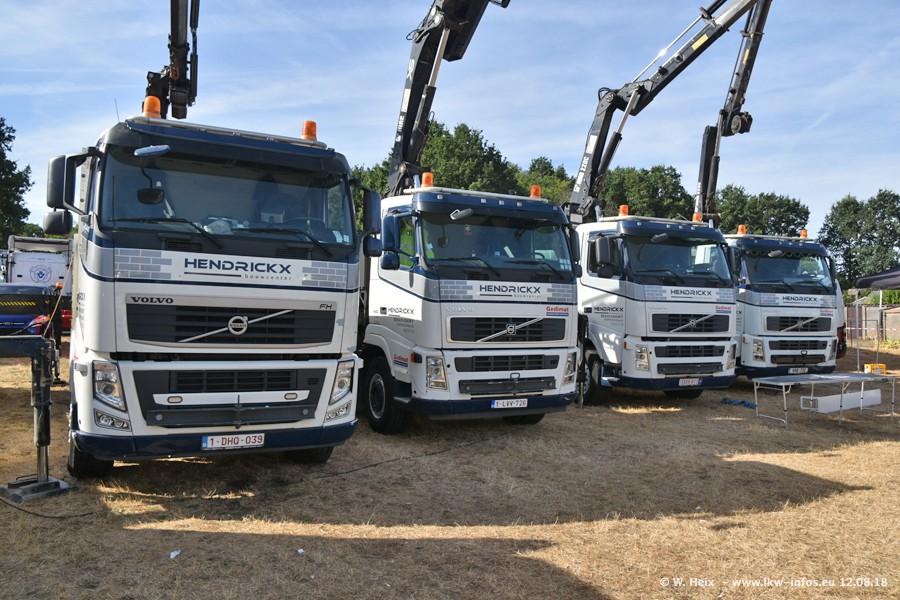 20180812-Truckshow-Bekkevoort-00331.jpg
