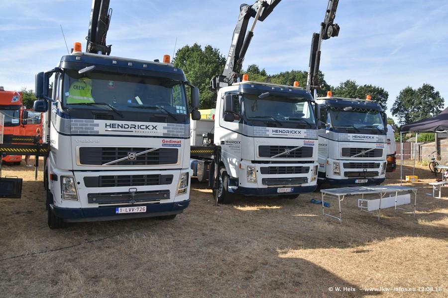 20180812-Truckshow-Bekkevoort-00333.jpg