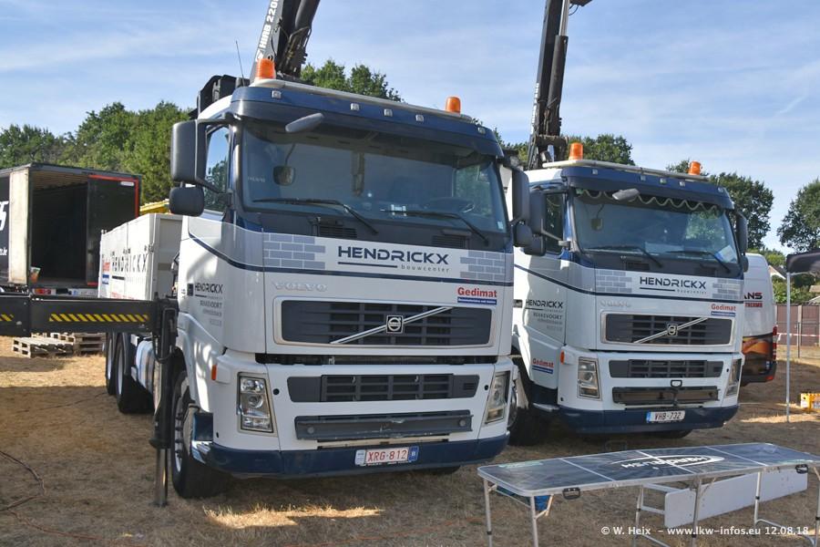 20180812-Truckshow-Bekkevoort-00334.jpg