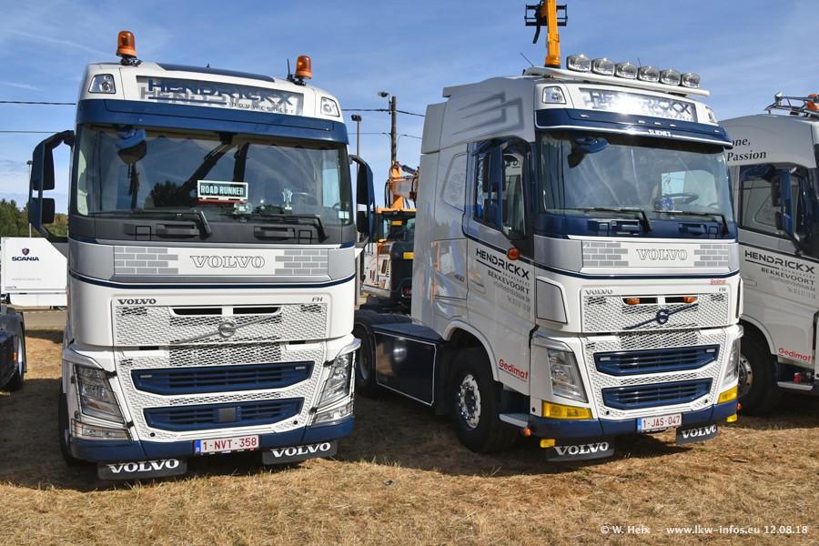 20180812-Truckshow-Bekkevoort-00336.jpg