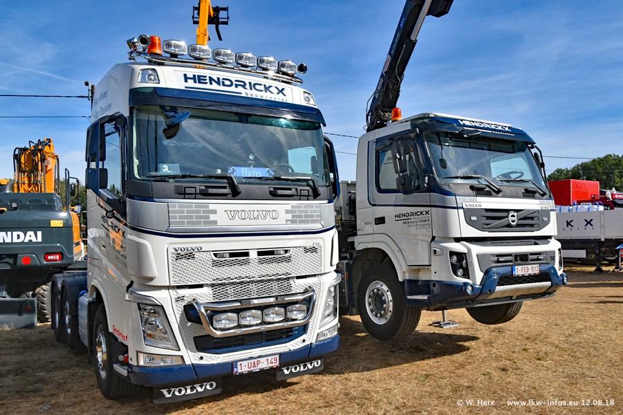 20180812-Truckshow-Bekkevoort-00341.jpg