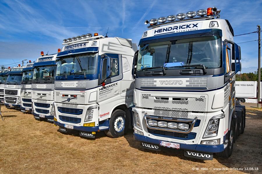 20180812-Truckshow-Bekkevoort-00344.jpg