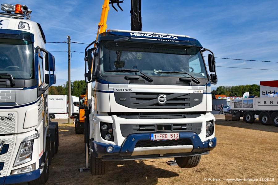 20180812-Truckshow-Bekkevoort-00345.jpg