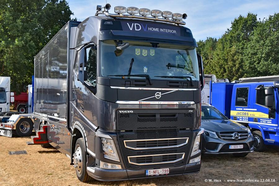 20180812-Truckshow-Bekkevoort-00347.jpg
