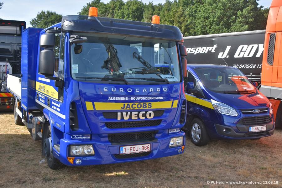 20180812-Truckshow-Bekkevoort-00348.jpg