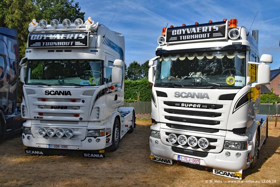 20180812-Truckshow-Bekkevoort-00353.jpg