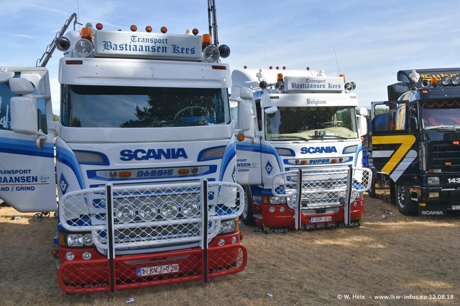 20180812-Truckshow-Bekkevoort-00356.jpg