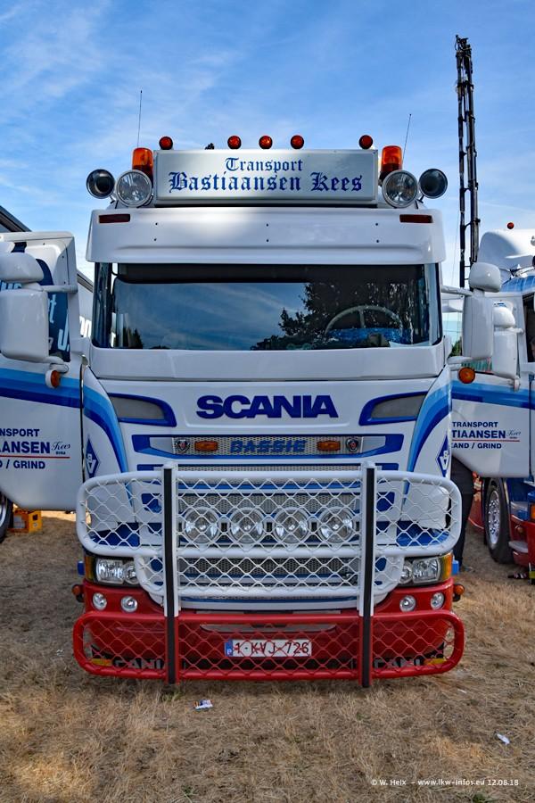 20180812-Truckshow-Bekkevoort-00357.jpg
