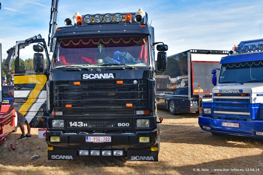 20180812-Truckshow-Bekkevoort-00361.jpg