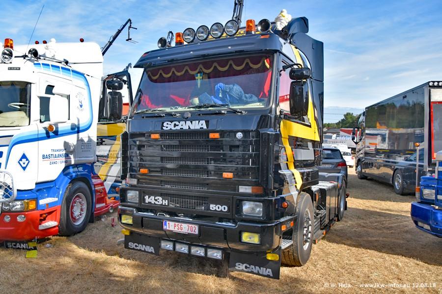 20180812-Truckshow-Bekkevoort-00362.jpg