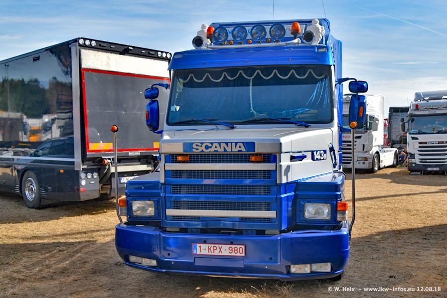 20180812-Truckshow-Bekkevoort-00365.jpg