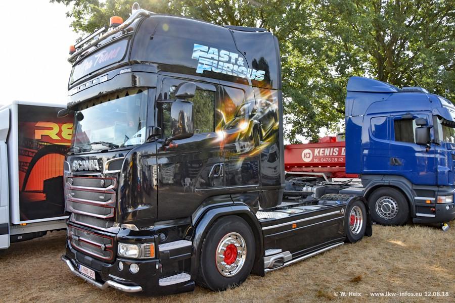 20180812-Truckshow-Bekkevoort-00366.jpg