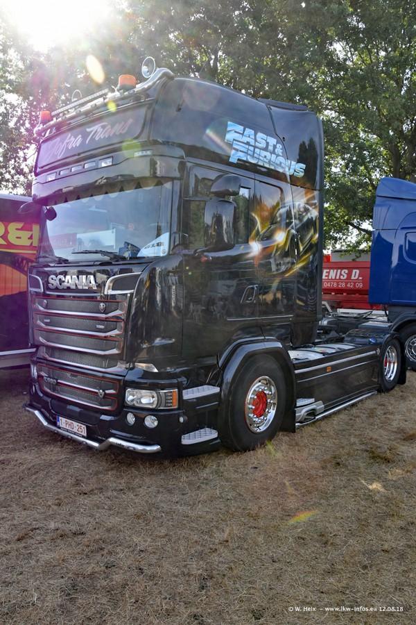20180812-Truckshow-Bekkevoort-00367.jpg