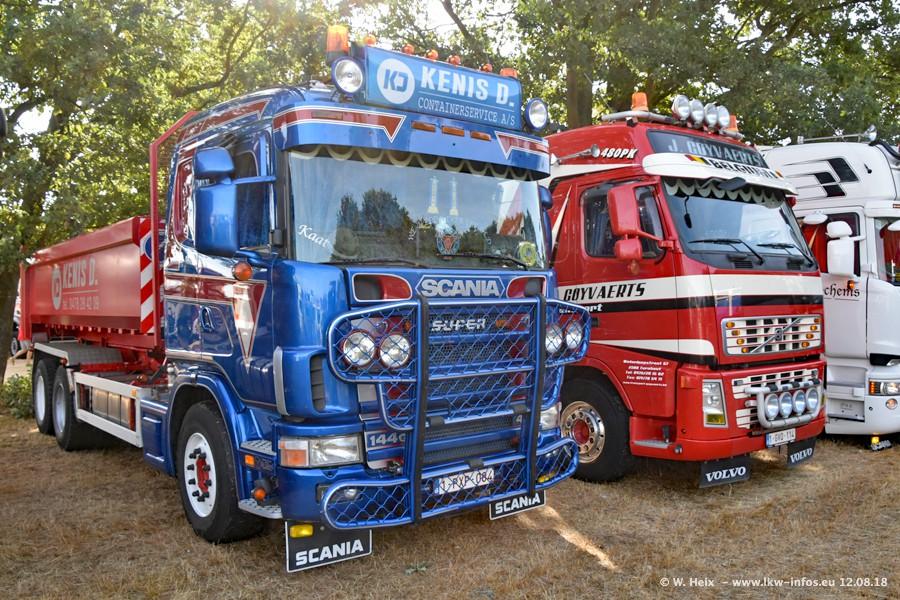 20180812-Truckshow-Bekkevoort-00369.jpg