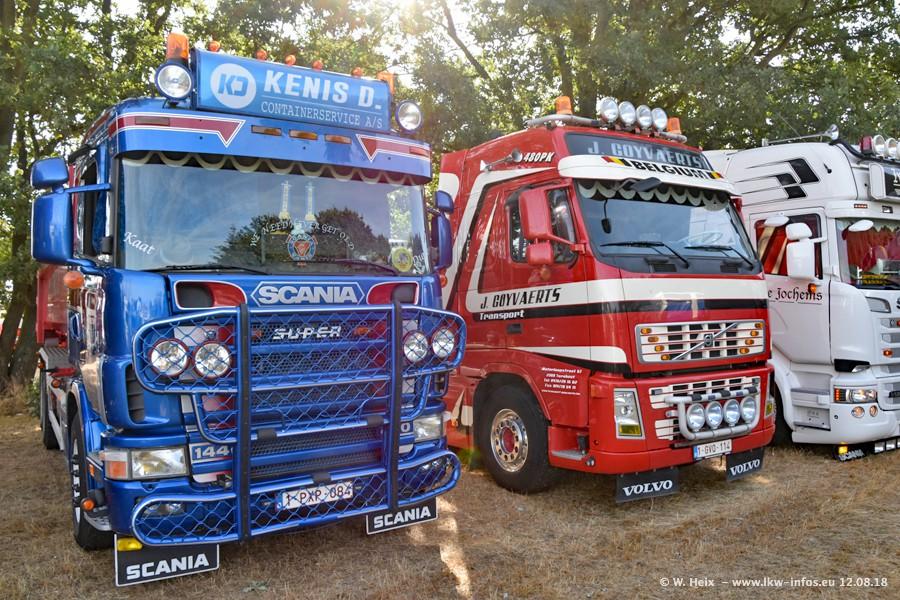 20180812-Truckshow-Bekkevoort-00371.jpg