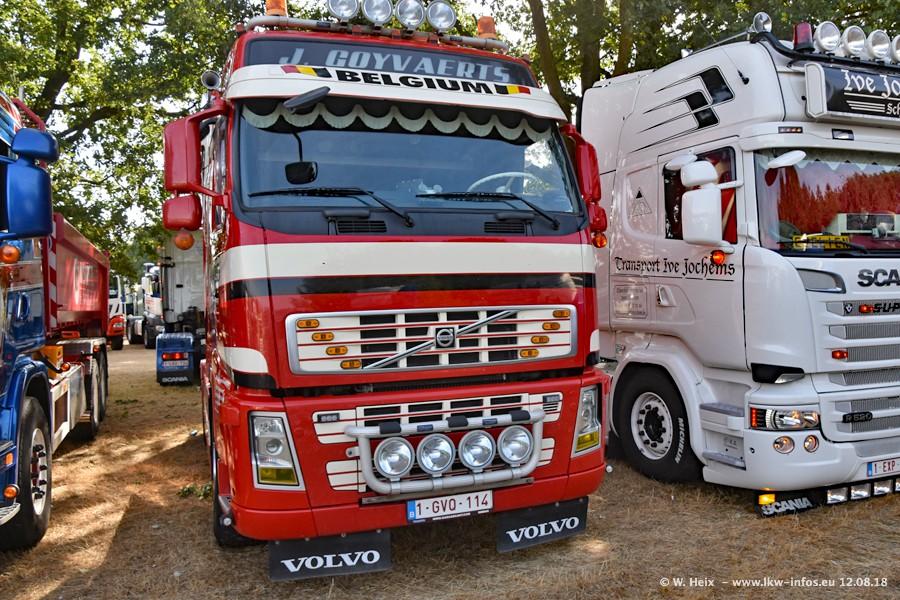 20180812-Truckshow-Bekkevoort-00373.jpg