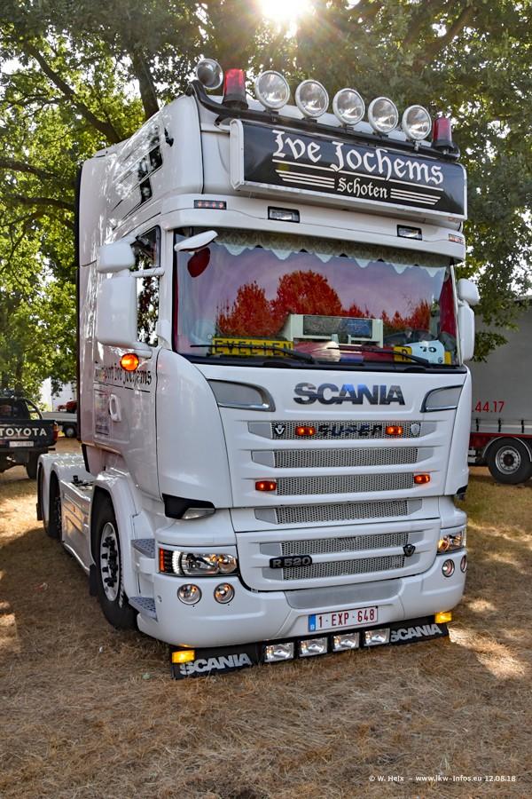 20180812-Truckshow-Bekkevoort-00375.jpg