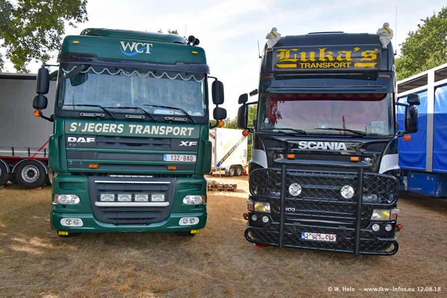 20180812-Truckshow-Bekkevoort-00376.jpg