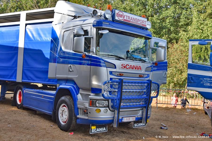 20180812-Truckshow-Bekkevoort-00379.jpg