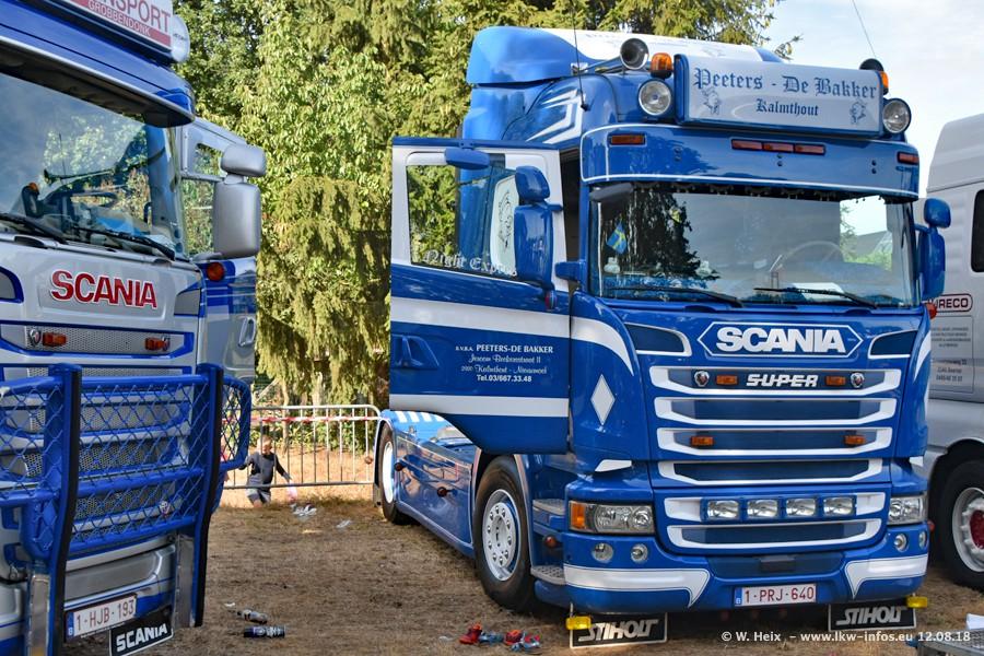 20180812-Truckshow-Bekkevoort-00380.jpg