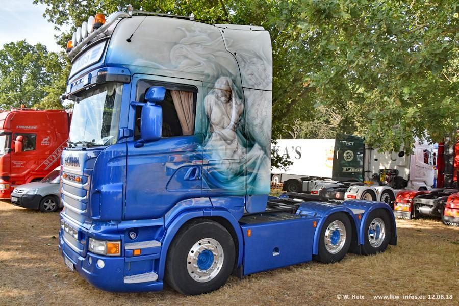 20180812-Truckshow-Bekkevoort-00381.jpg