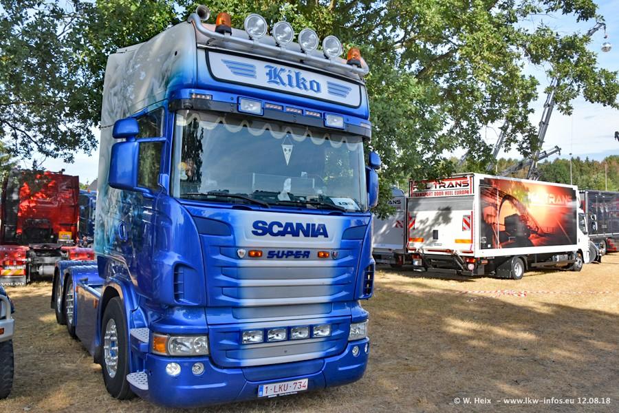 20180812-Truckshow-Bekkevoort-00384.jpg