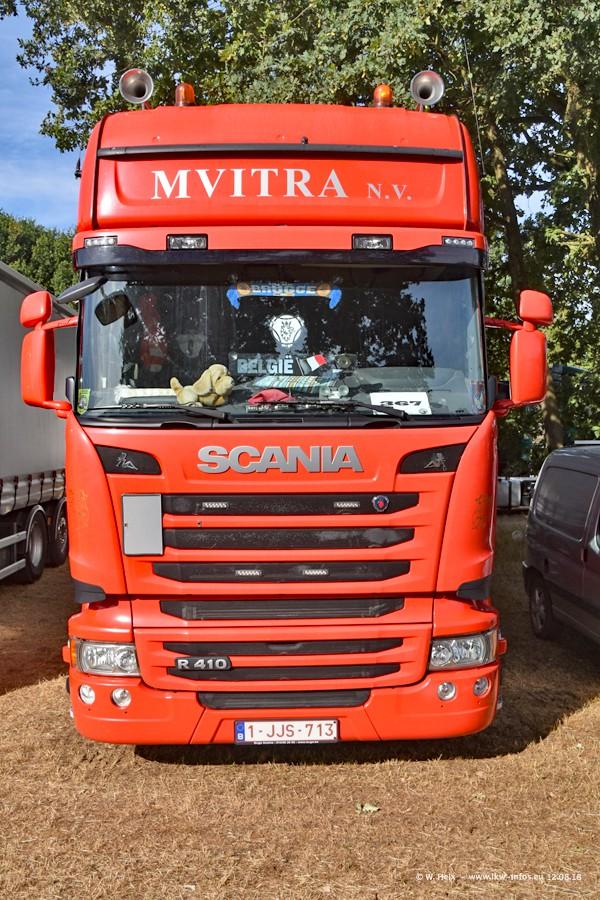 20180812-Truckshow-Bekkevoort-00387.jpg