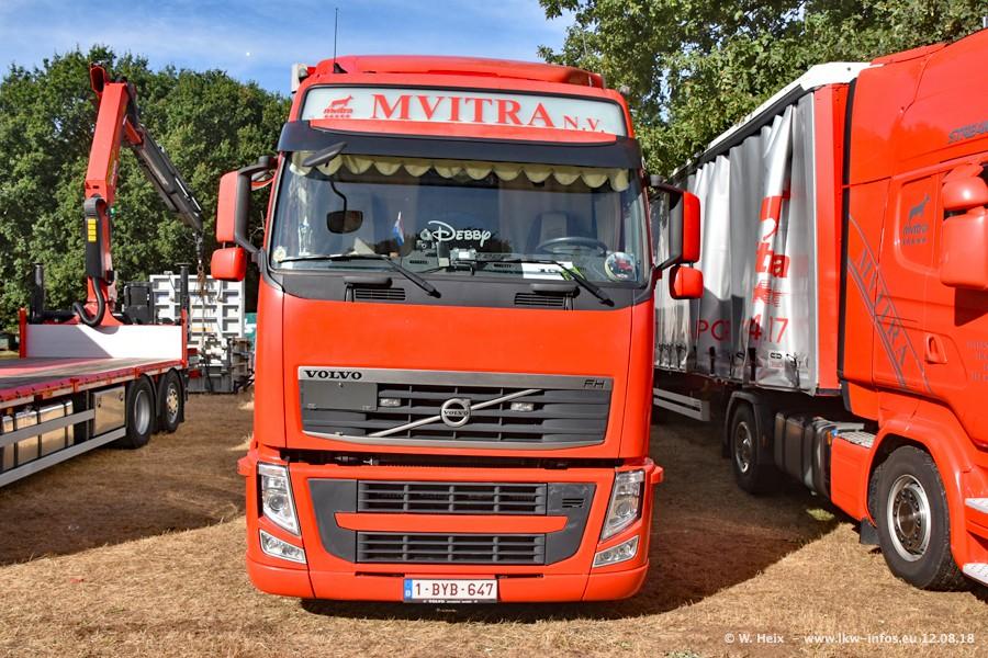 20180812-Truckshow-Bekkevoort-00390.jpg