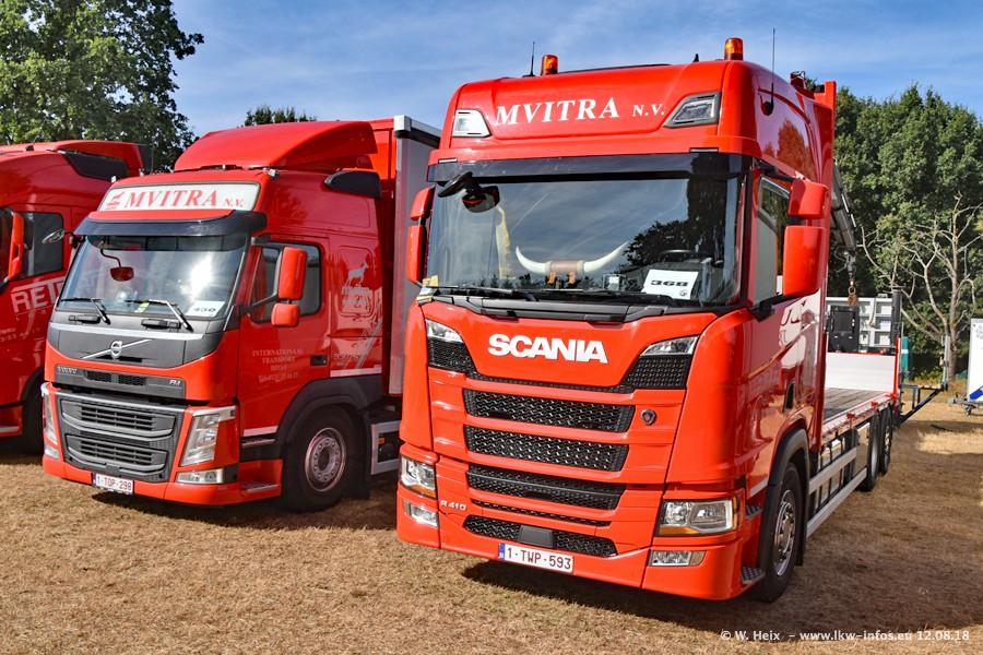 20180812-Truckshow-Bekkevoort-00392.jpg