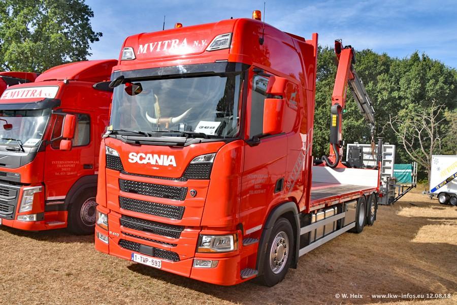 20180812-Truckshow-Bekkevoort-00393.jpg