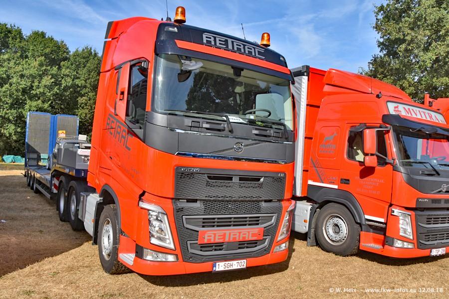 20180812-Truckshow-Bekkevoort-00401.jpg