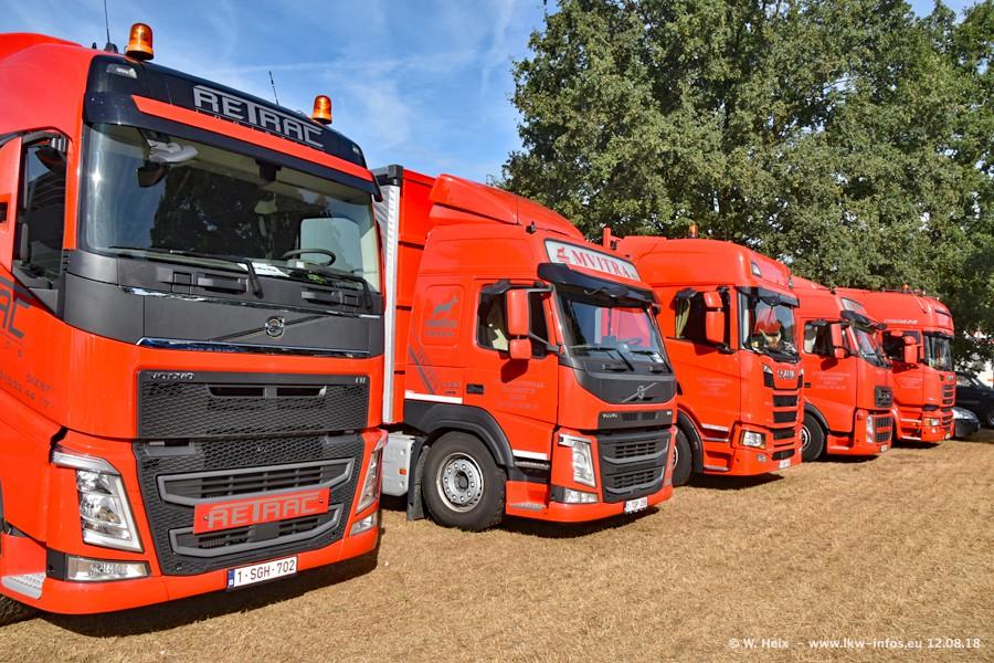 20180812-Truckshow-Bekkevoort-00402.jpg