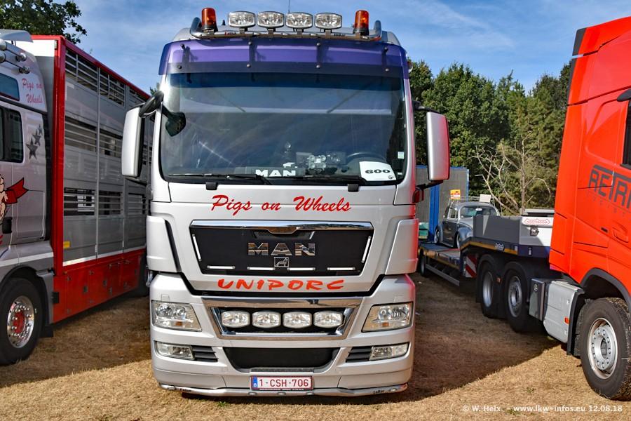 20180812-Truckshow-Bekkevoort-00404.jpg
