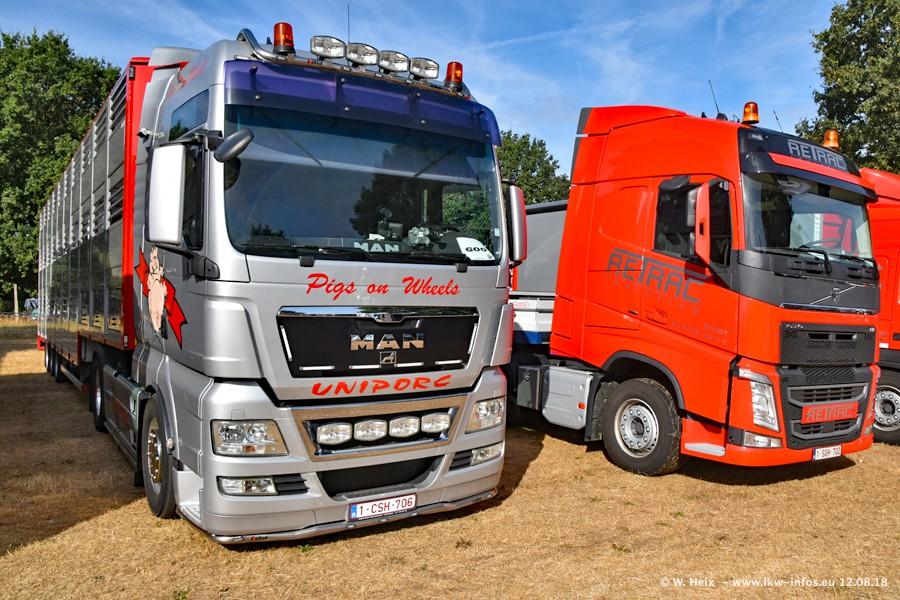 20180812-Truckshow-Bekkevoort-00405.jpg