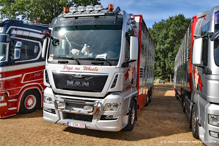 20180812-Truckshow-Bekkevoort-00407.jpg