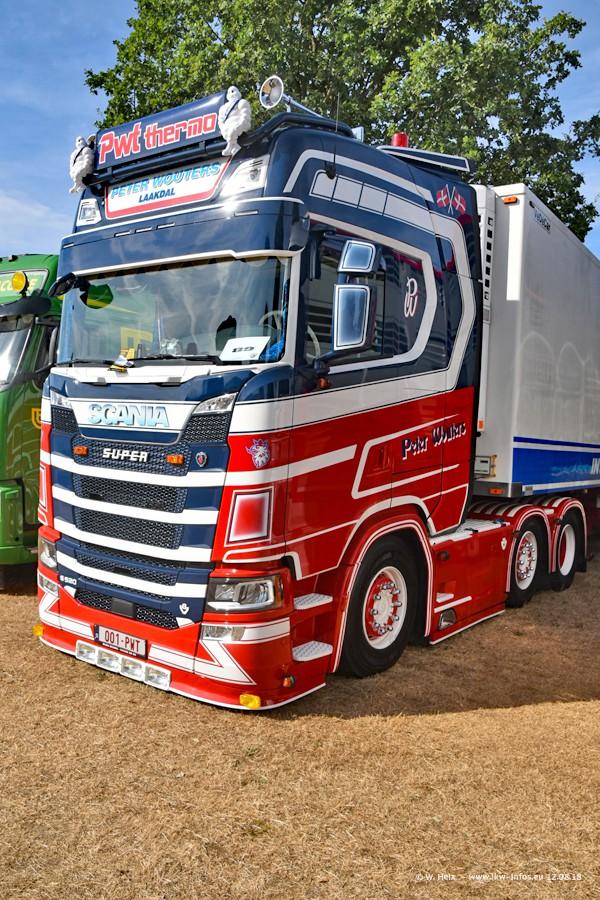 20180812-Truckshow-Bekkevoort-00410.jpg