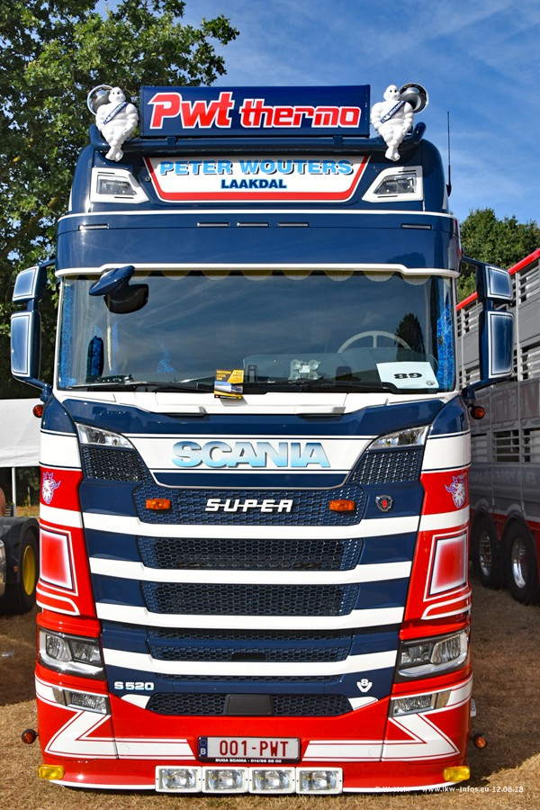 20180812-Truckshow-Bekkevoort-00412.jpg