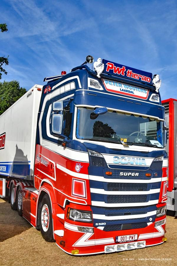 20180812-Truckshow-Bekkevoort-00414.jpg