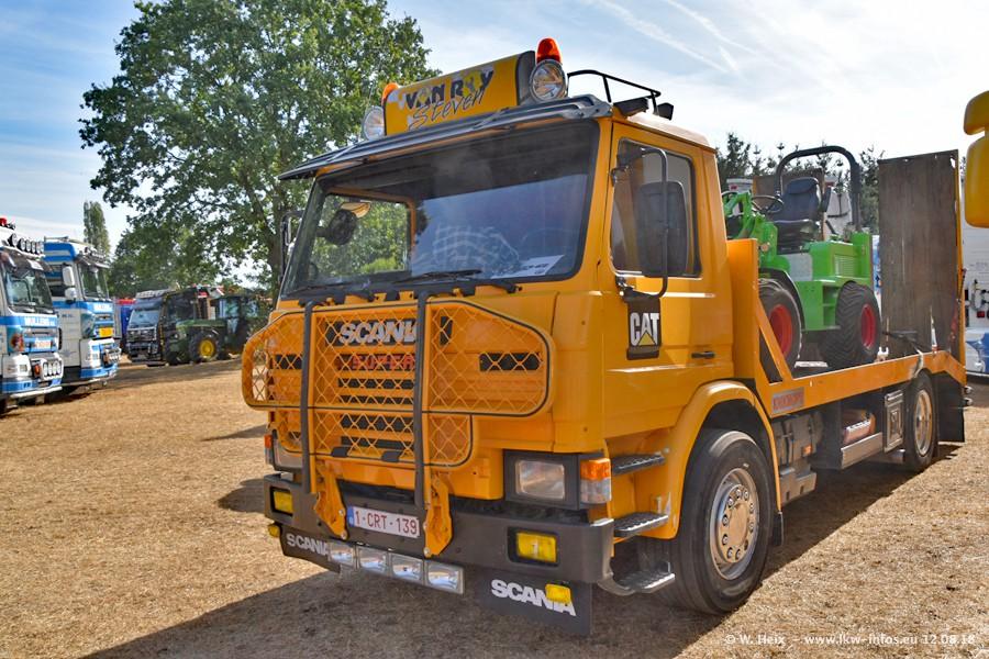 20180812-Truckshow-Bekkevoort-00415.jpg