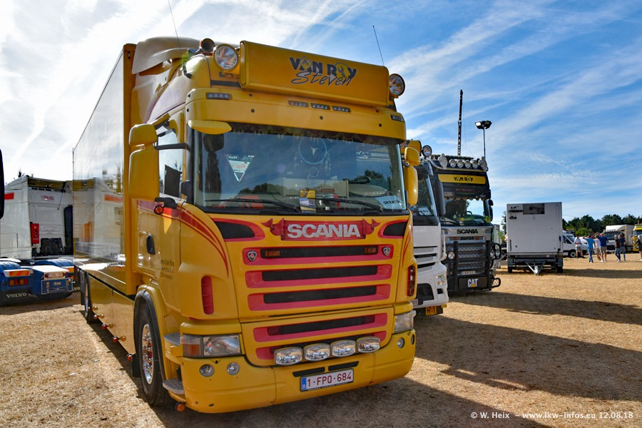 20180812-Truckshow-Bekkevoort-00418.jpg
