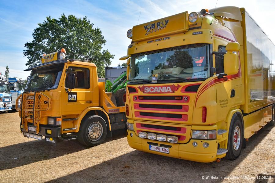 20180812-Truckshow-Bekkevoort-00419.jpg