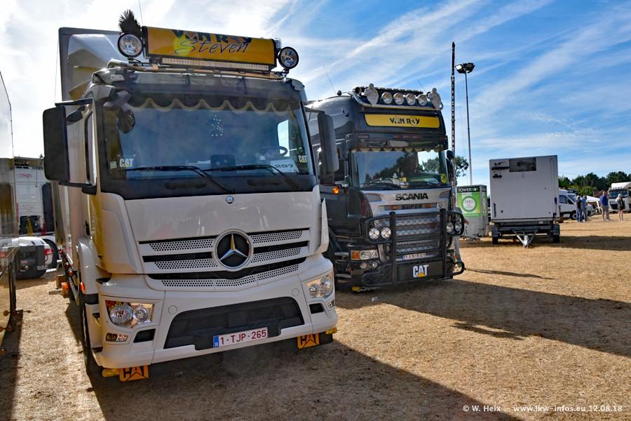 20180812-Truckshow-Bekkevoort-00420.jpg