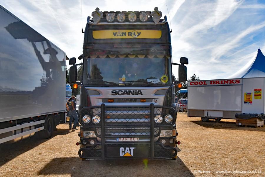 20180812-Truckshow-Bekkevoort-00422.jpg