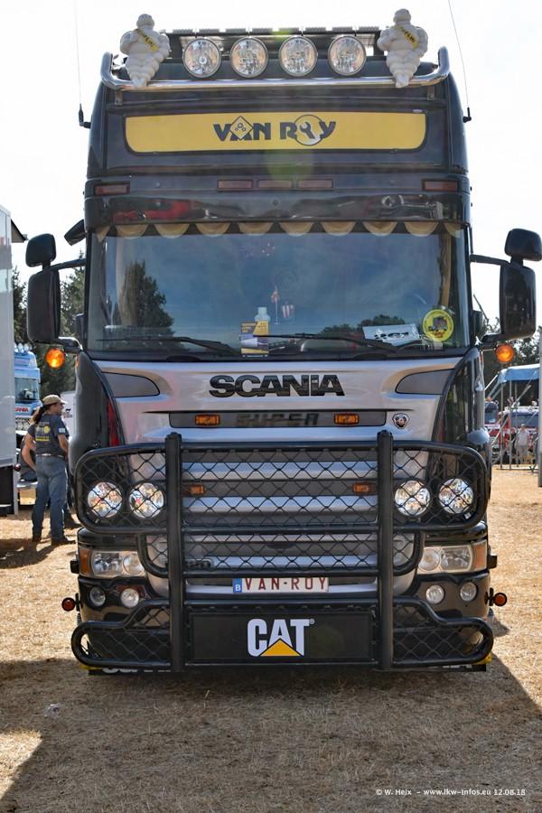 20180812-Truckshow-Bekkevoort-00423.jpg