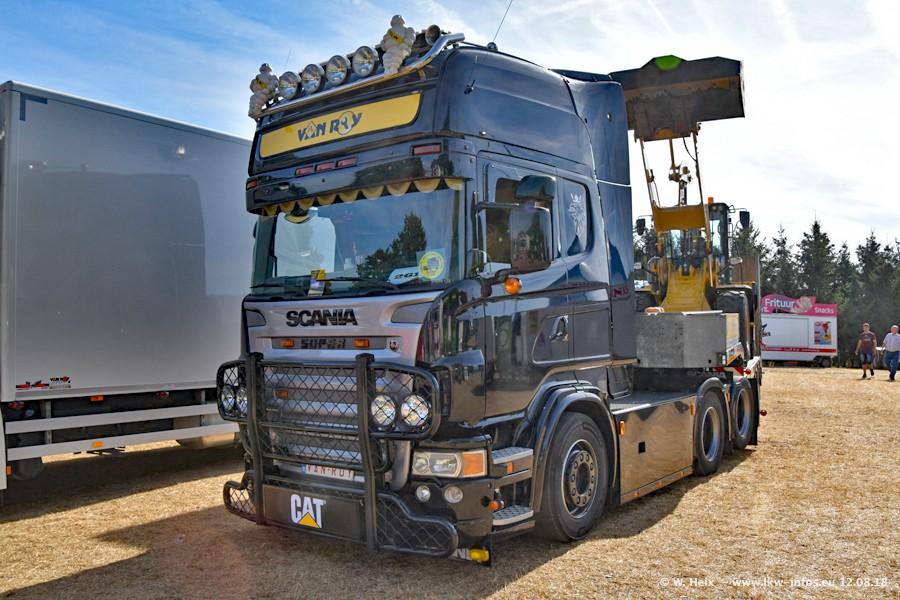 20180812-Truckshow-Bekkevoort-00424.jpg