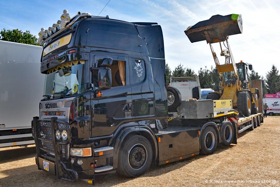 20180812-Truckshow-Bekkevoort-00425.jpg