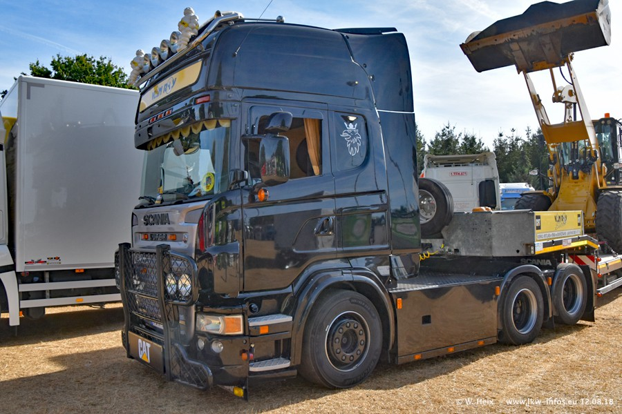 20180812-Truckshow-Bekkevoort-00426.jpg